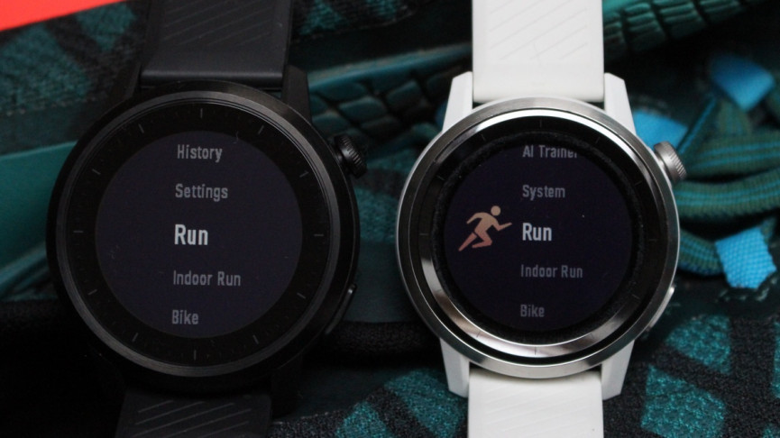 Best running watches 2019: Affordable options for every runner