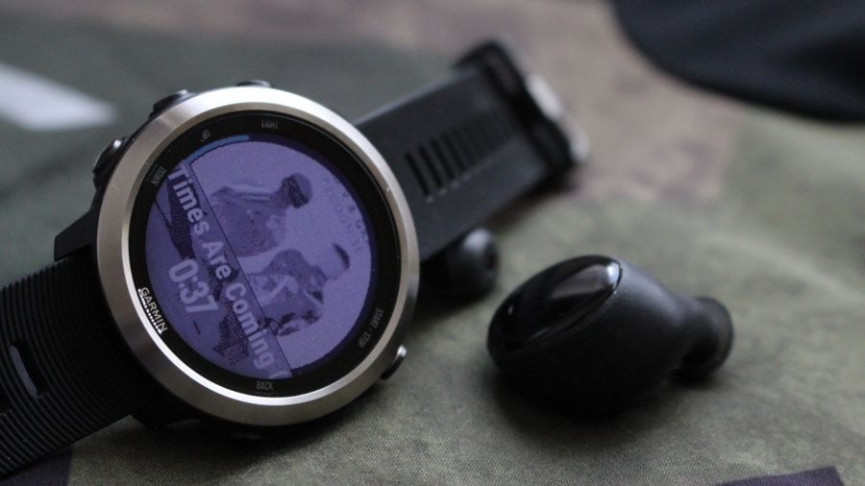ff1a42e9cfd67c Best smartwatch 2019: July update on the top tech watches