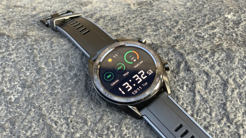 Best Smartwatches For 2019 Best smartwatch 2019: July update on the top tech watches