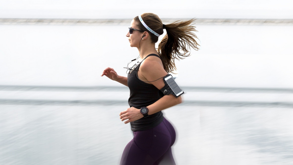 25 expert tips to get more from your fitness tech this New Year