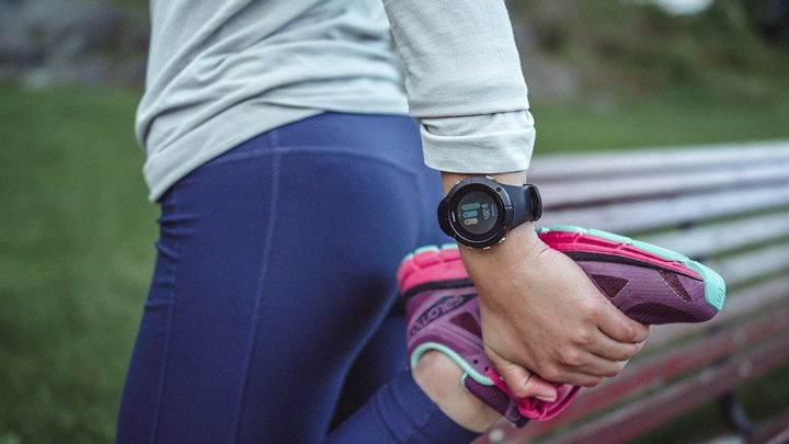 From couch to 5km: Best apps and devices to help you get started