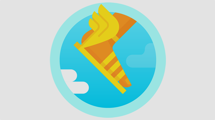 Fitbit Badges guide: Your guide to distance, steps and elevation rewards