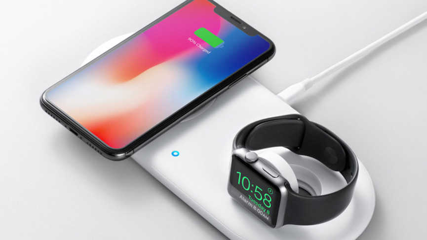Style it out: The best accessories for your Apple Watch