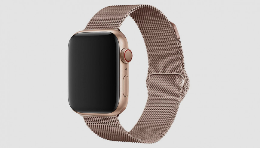 0206de9af83 Best Apple Watch bands  Check out these budget and stylish straps