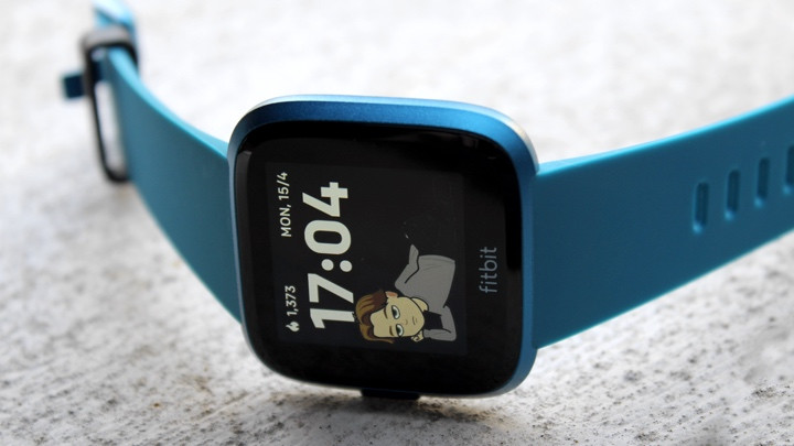 Best Fitbit Versa watch faces: Our picks for the Fitbit Clock Faces