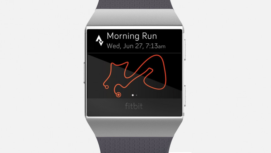 Fitbit and Strava explained: How to sync your workouts and