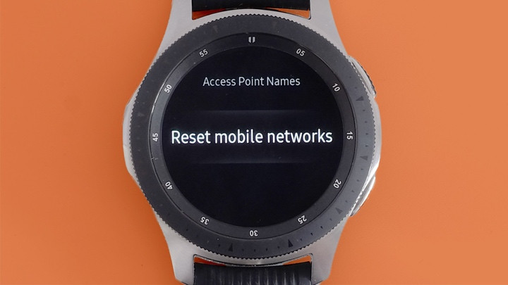 Reset Samsung Galaxy Watch: How to turn it off, pair to a