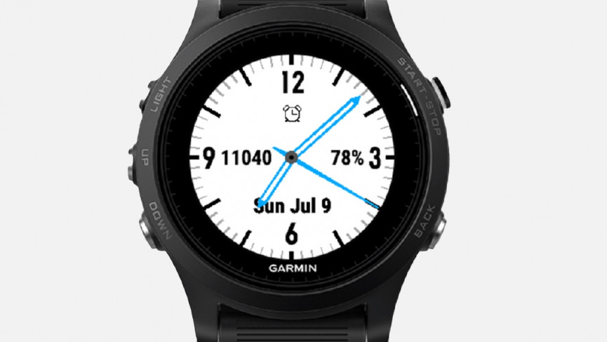 Best Garmin Watch Faces 2019 Our Top Picks To Download