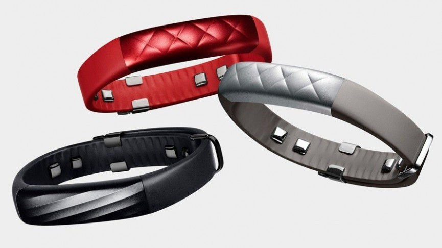 Rise And Fall Of The Jawbone Up24 Tracker That Changed