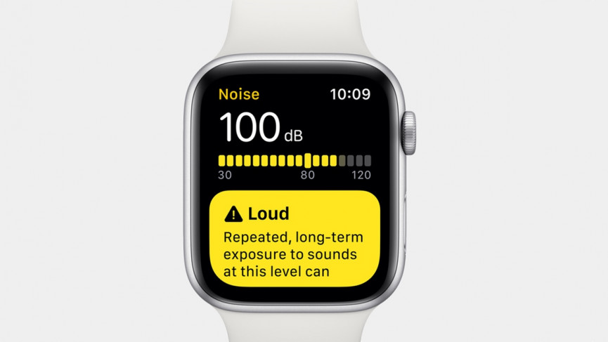 Apple unveils watchOS 6: Big new Apple Watch features to