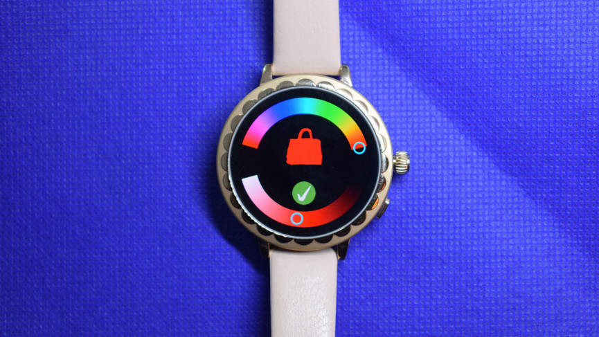 The best Wear OS smartwatches: Android watches from Fossil