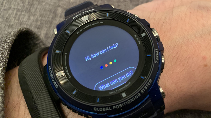 Pixel Watch investigation: Everything we know, and what it needs to succeed