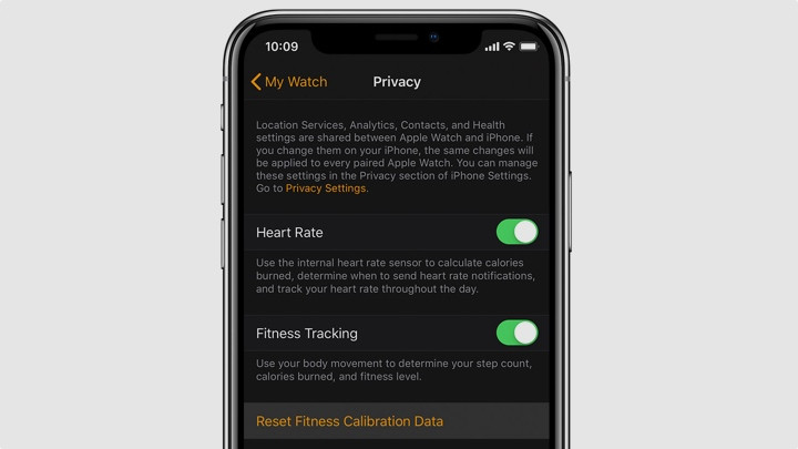 Apple Watch accuracy tips: How to improve your tracking by calibrating the smartwatch