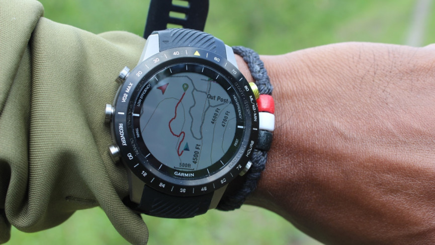 Garmin Fenix 6: Features we want to see in the next outdoor