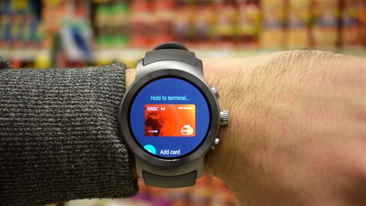 Google Pay On Wear Os Which Smartwatches Support It And How To Use It