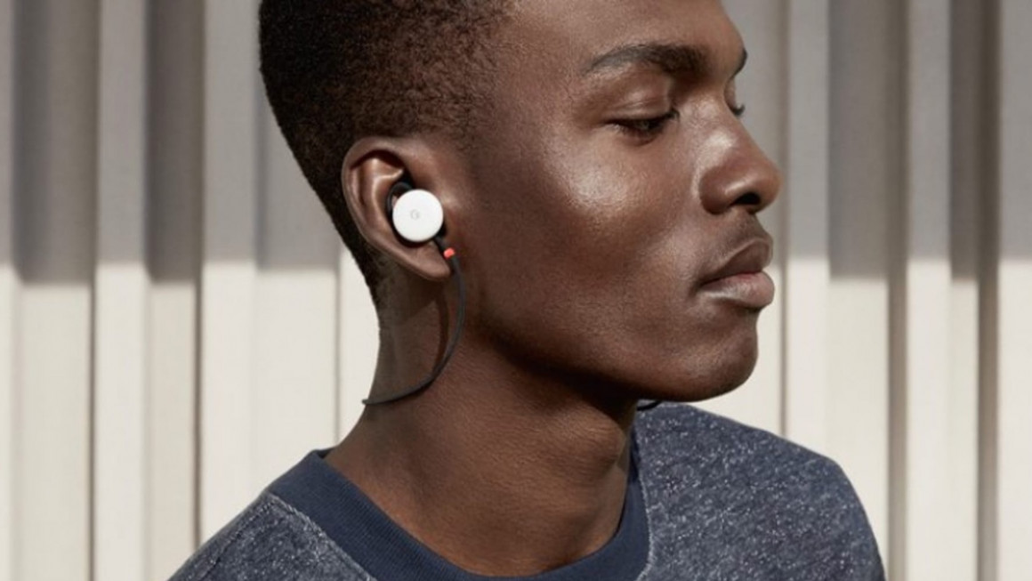 Can hearables ever achieve perfect live language translation?