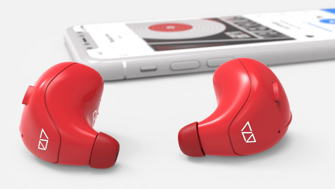 Future of live translation hearables: What needs to happen next