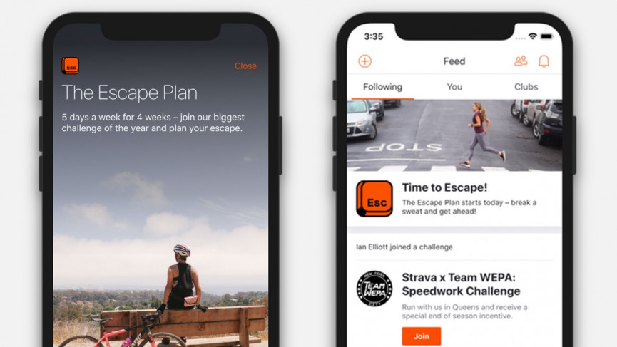 Essential Strava guide: Tips and tricks to take your