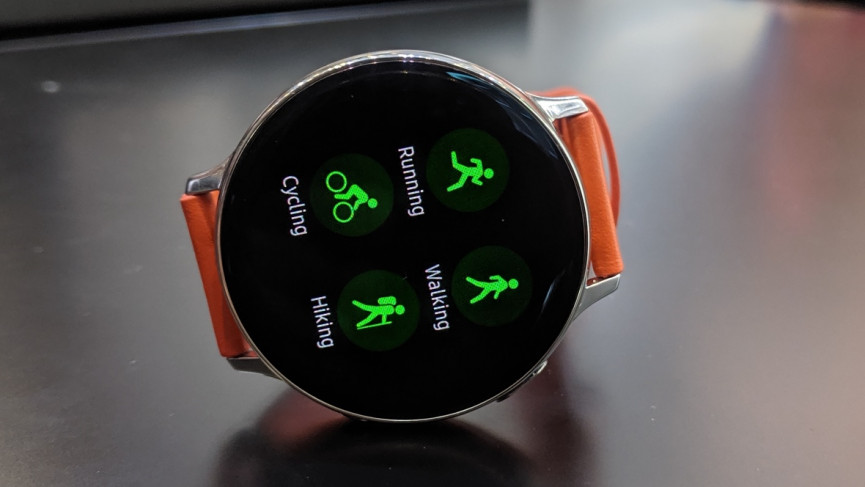 Indicators on Smart Watches For Women You Need To Know