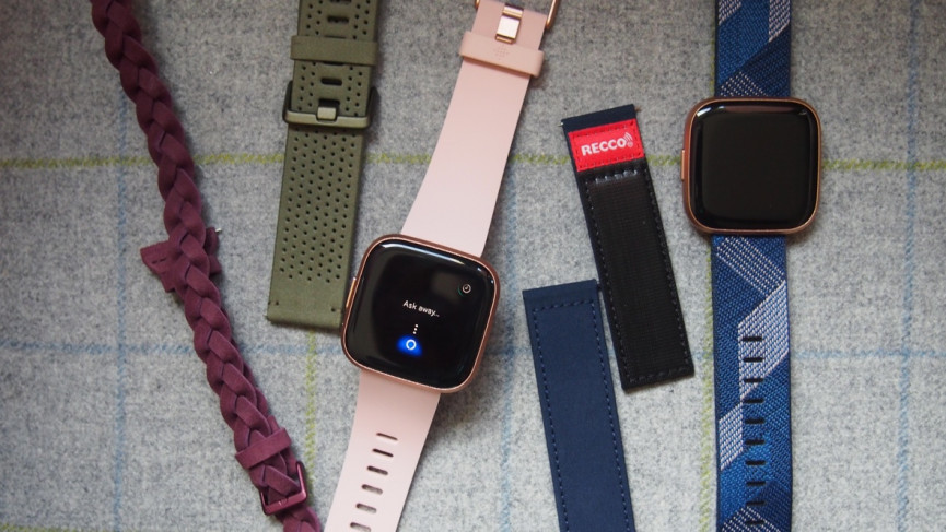 Best Fitbit deals: Pre-order the Versa 2 and get a $25