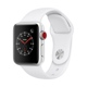 Walmart: Apple Watch Series 3 38mm GPS/Cellular - Save $70