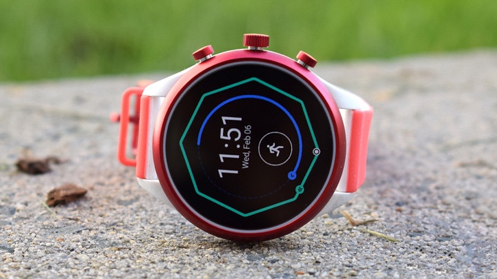 Best Wear Os Smartwatch Top Choices And Alternatives For Android Users