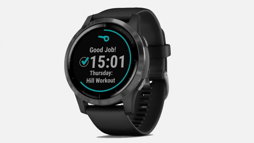 Best Garmin watch 2019: Perfect choices for runners, cyclists and more