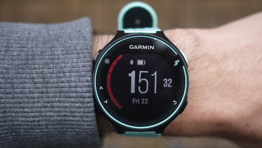 Best Garmin Deals For February Venu Back Down To Record Low Price And More