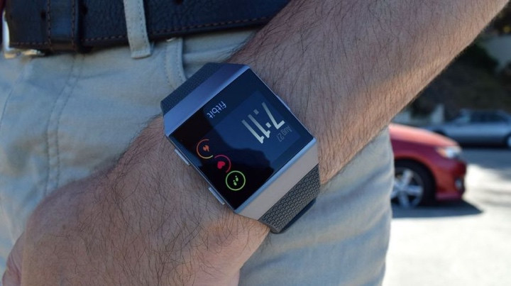 Best Fitbit 2020: which fitness tracker or smartwatch is right for you?