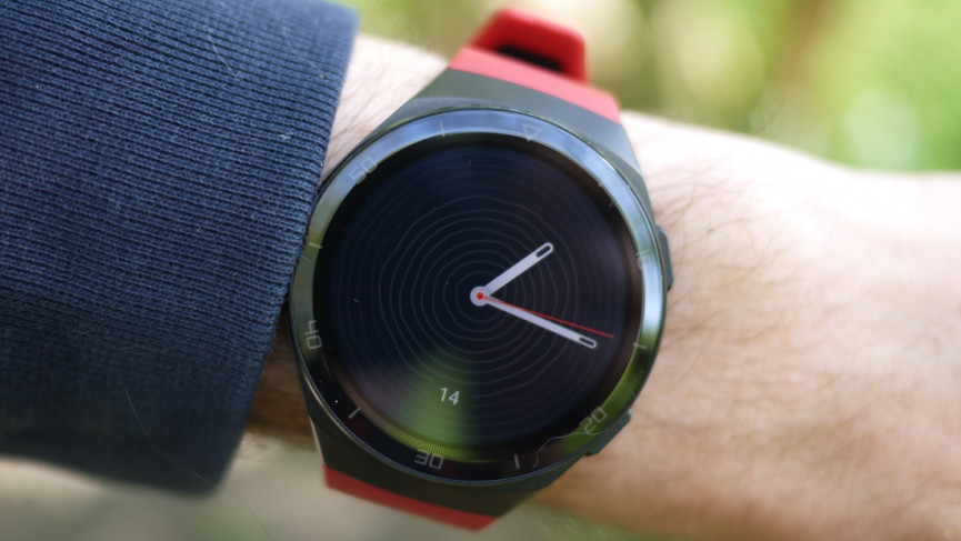 Best smartwatches 2020: the pick of our expert reviews