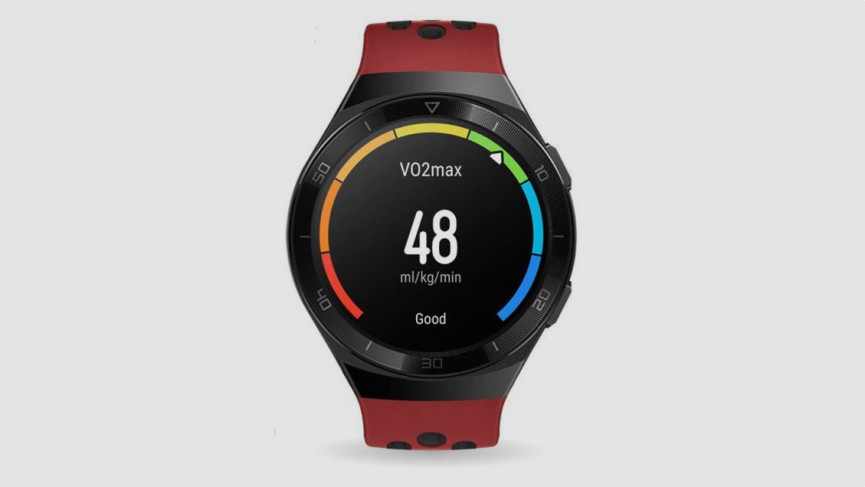 Why Garmin buying Firstbeat is big news for sports watches