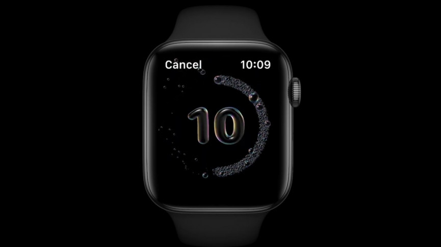 watchOS 7: Apple Watch gets native sleep tracking at WWDC