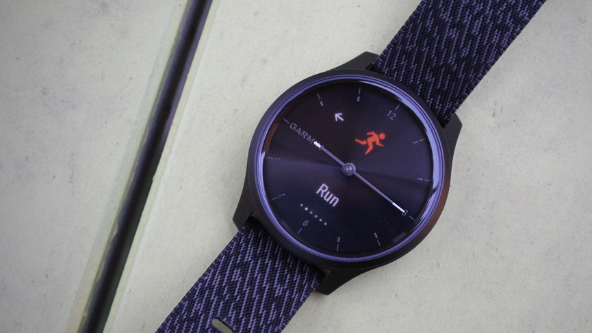 The best smartwatches for women: Beautiful, stylish and smart options