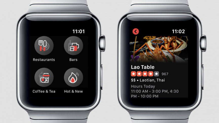 Best Apple Watch Apps Do More With Your Smartwatch