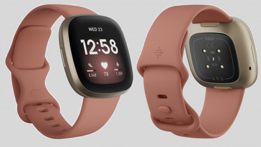 Fitbit Versa 3: new rumors and our features wish list
