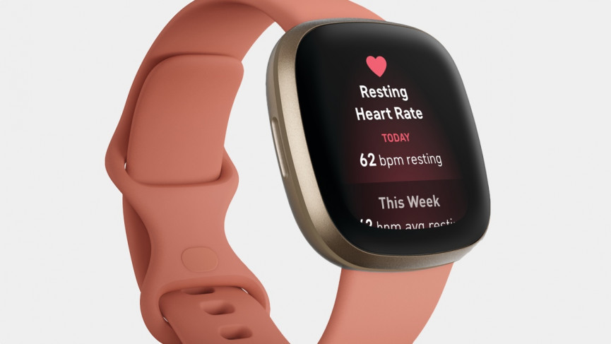 Fitbit heart rate monitoring explained