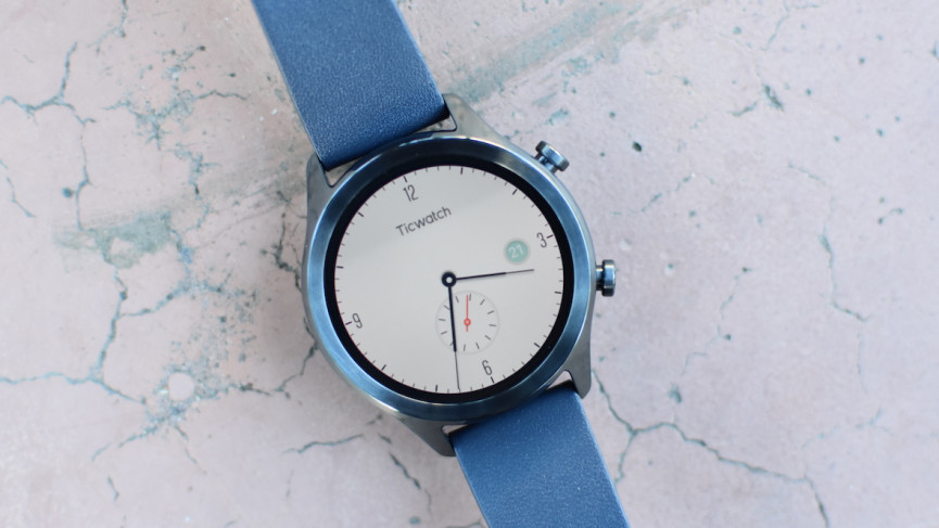 Best Prime Day smartwatch deals - now including Apple Watch