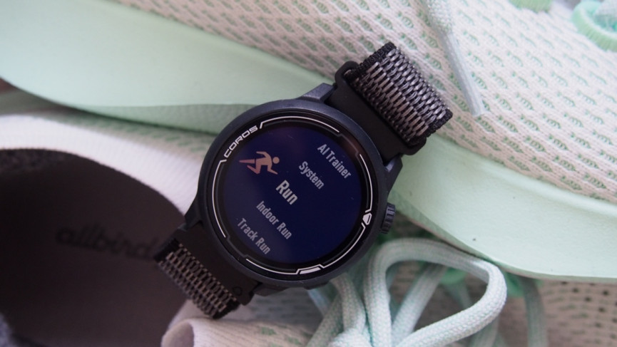 The best running watches for women: Slim and powerful sports wearables