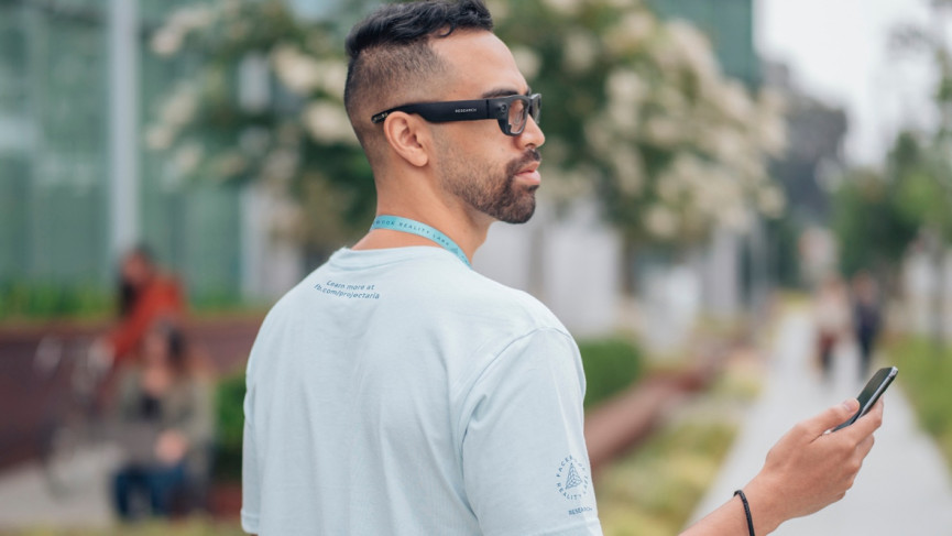 The best AR glasses and smartglasses 2020: Snap, Vuzix and more