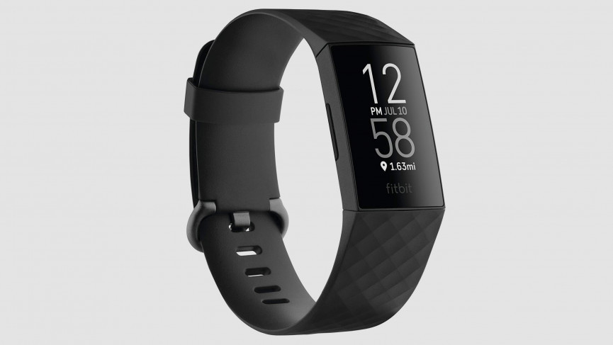 Fitbit Charge 4 deals