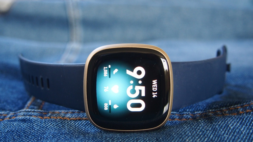 How to off your Fitbit: switch off Versa, Charge or Inspire devices
