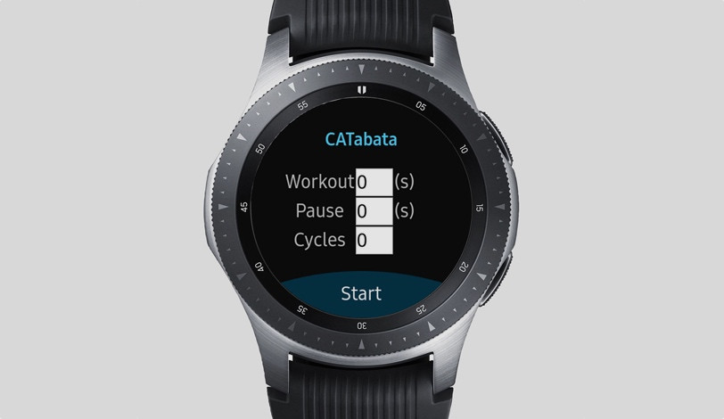 Best fitness apps for Fitbit, Wear OS and Samsung smartwatches