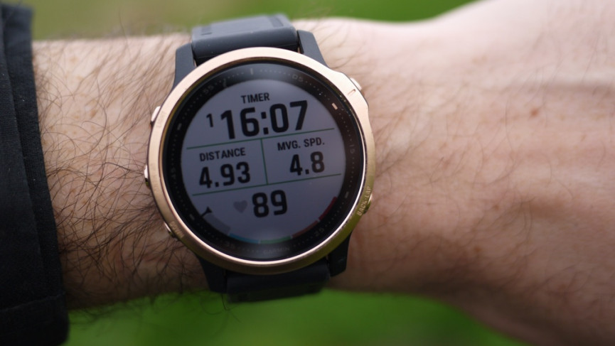 The best Prime Day deals on smartwatches and fitness trackers