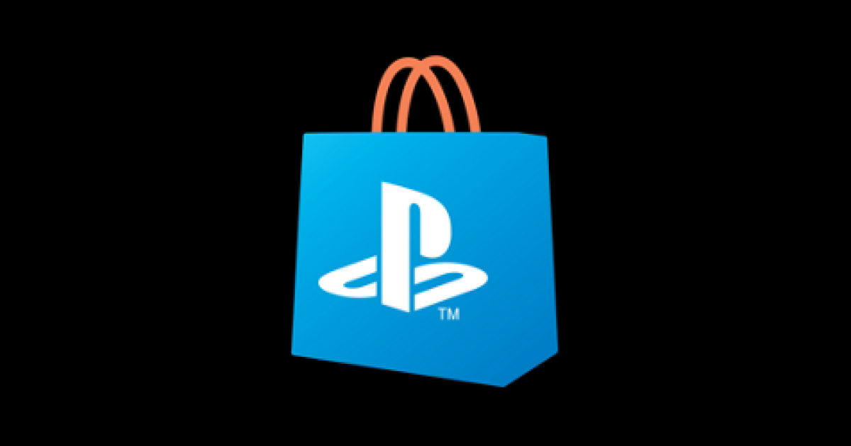 By Photo Congress || Ps4 Game Codes Discount