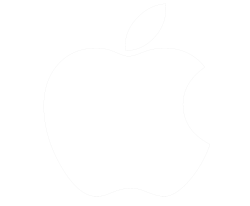 apple store coupon codes 2019