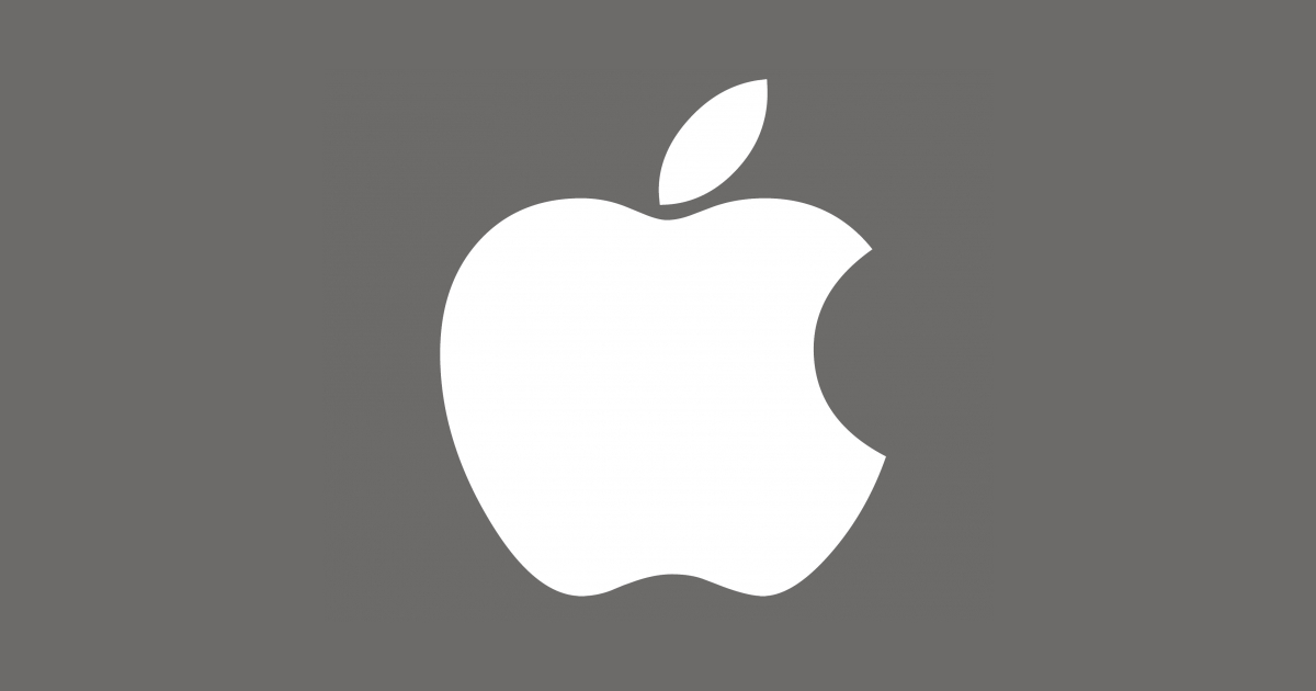 Apple Promo Codes & Coupons - August 2019